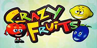 Игровой Автомат Crazy Fruits (Помидоры) Бесплатно